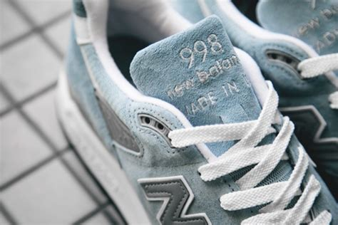 Harga New Balance 998 Made In Usa new balance m998ll sneakers