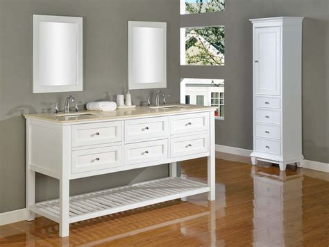 bathroom vanities with matching linen cabinets bathroom vanities and matching linen cabinets bathroom