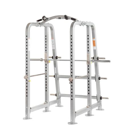 hoist power cage source