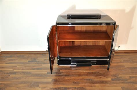 Compact Chest Of Drawers by Compact Deco Chest Of Drawers Ebay