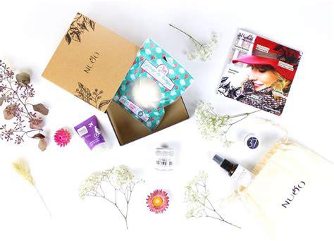 Calendrier De L Avent Homme Idée Idee Deco 187 Box Cadeau Noel 1000 Id 233 Es Sur La