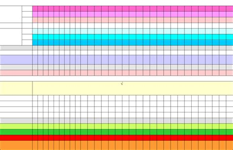 sle mood chart daily mood chart in word and pdf formats