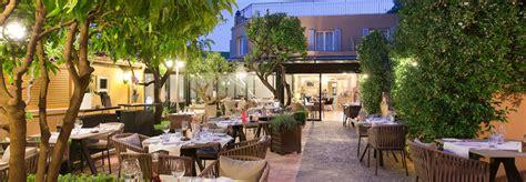Resto Le Patio by Restaurant Le Patio Restaurant M 233 Diterran 233 En 224