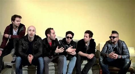 simple plan official website taking one for the team simple plan simpleplan twitter newhairstylesformen2014 com