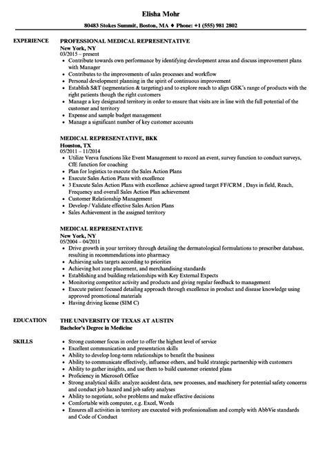 representative curriculum vitae sle resume format for representative simple essay exle