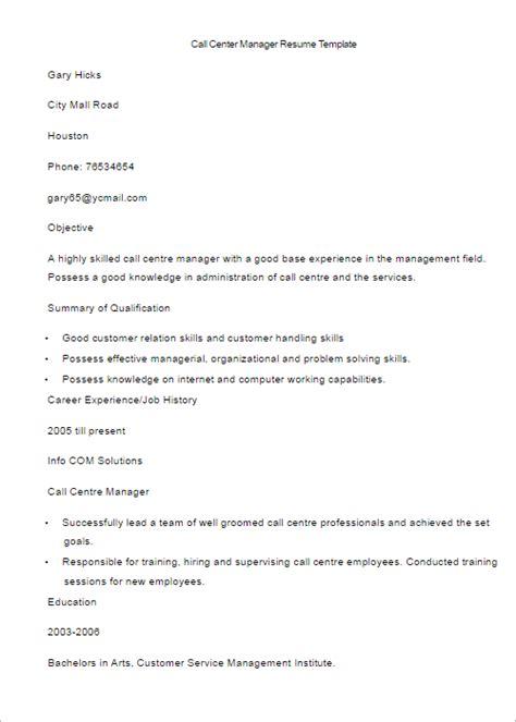 resume centre professional resume template free premium templates