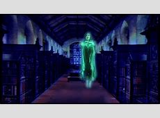 FLOATING GHOSTS AND WALKING GHOSTS - YouTube Final Cut Pro