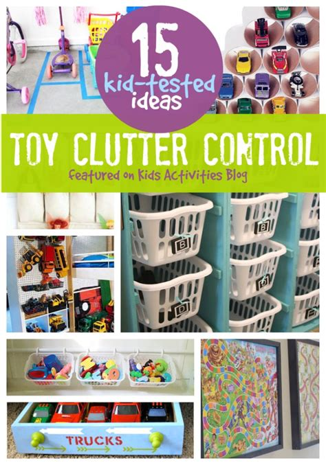 how to organize toys a less cluttered space on pinterest declutter lego