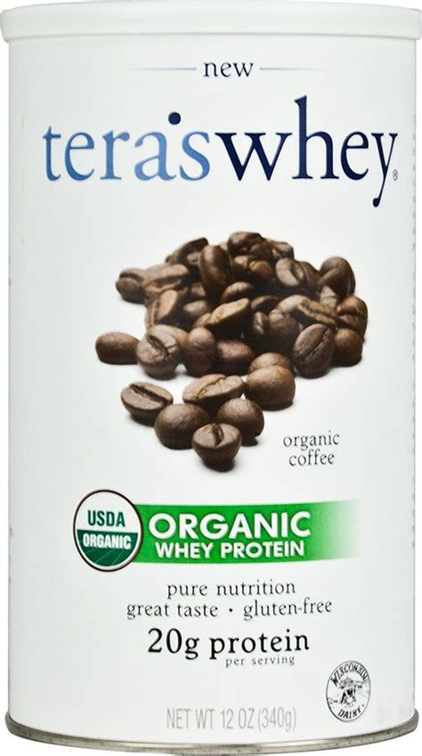 b protein cost 50 best organic whey protein images on organic