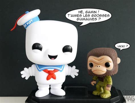 Stay Puft Marshmallow Man Meme - stay puft marshmallow man meme
