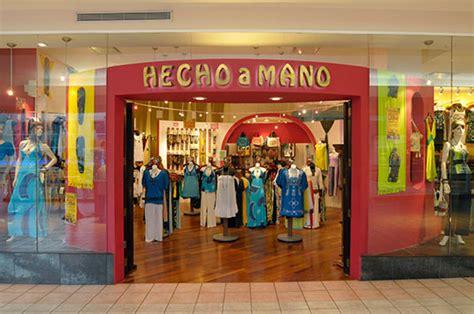 Gift Card Plaza Las Americas - plaza las americas