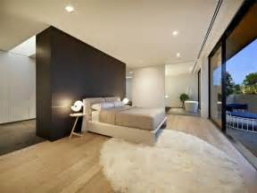 Really Cool Bedroom Ideas Bloombety Really Cool Bedrooms Cool Bedrooms Design Ideas