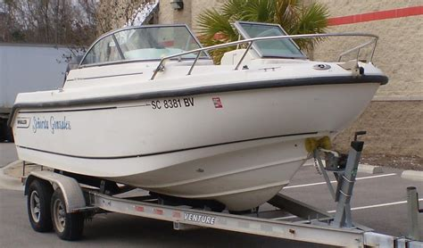 craigslist used boats ventura boston whaler ventura 210 vehicles for sale