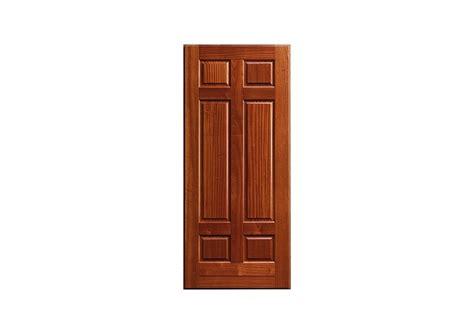 porte blindate dibi pannello di rivestimento per porte blindate una volta