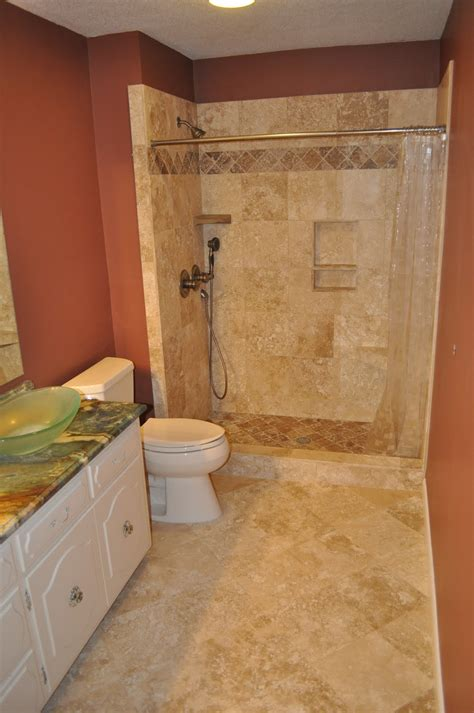 Redo Bathroom Countertop by Granite Countertops Sacramento Decobizz