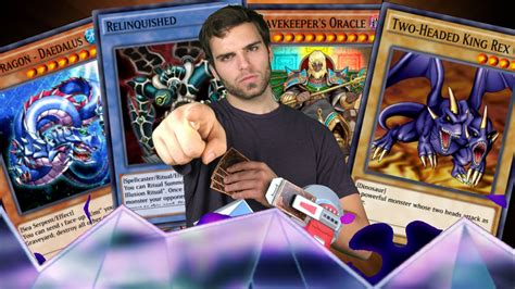 best deck for ranked best ranked decks cards and skills kaiba corp report