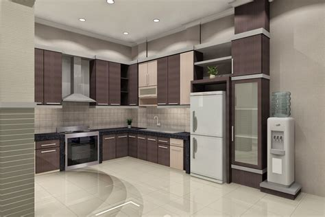 design interior dapur modern minimalis simple minimalist kitchen design 2015 home design ideas 2015