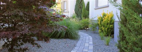 Avoir Un Beau Jardin by Espaces Paysagers N 176 1 Sur L Am 233 Nagement Du Jardin