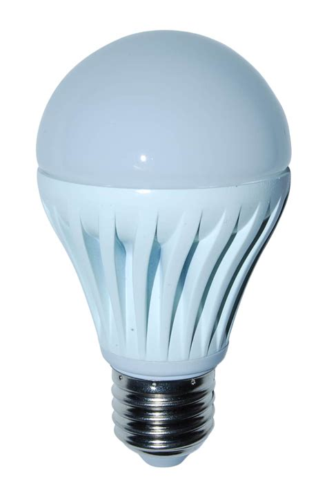 led lights for home home lighting comfy led light bulbs for home lighting