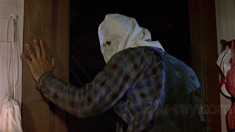 Jaket Friday Killer Micro Hd Black friday the 13th part 2 official trailer 箘zlesene