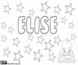 names coloring pages printable games 2