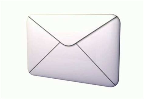 interno web mail correo electronico