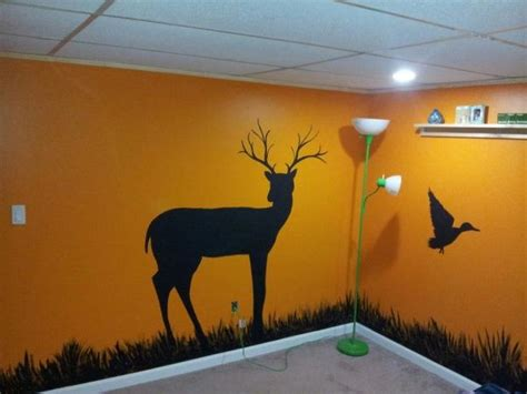 hunting themed bedroom hunting themed bedroom google search boys rooms