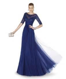 Jcpenney vestidos de fiesta myideasbedroom com