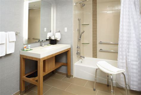 bathroom place miami book hyatt place miami airport east miami hotel deals
