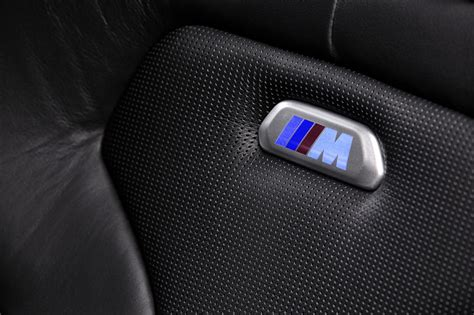 Bmw M3 Leather Iphone All Hp 2015 bmw m4 with m performance accessories logo indian autos