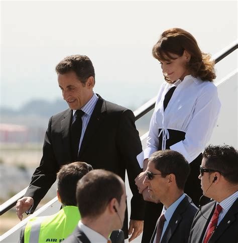 Psst Is Carla Bruni To Wed President by Nicolas Sarkozy Photos Photos President Nicolas