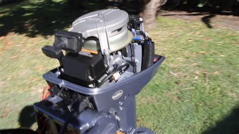 boat motors for sale on gumtree gumtree outboard motors impremedia net