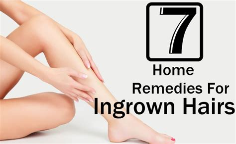 10 home remedies for minor cuts and grazes home remedies