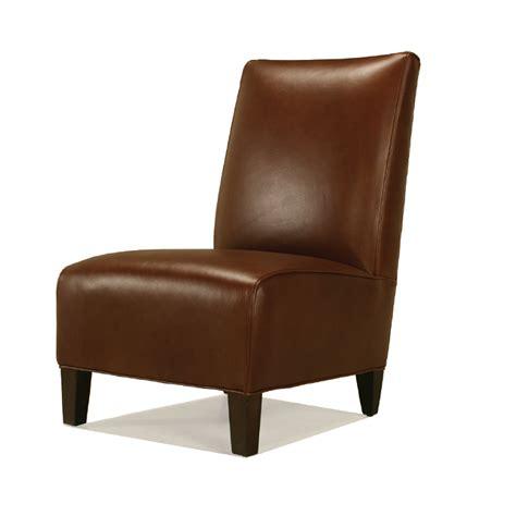mccreary modern 0813 chair decorum furniture store