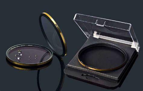 Nisi Smc Uv 72mm Filter Lensa fomei filtry nisi gold lr uv grafika cz vše o