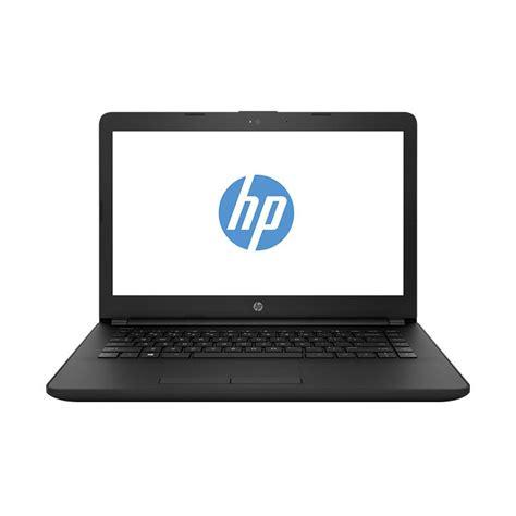 Blibli Laptop Hp   jual hp laptop 14 bw001au laptop online harga kualitas