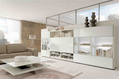 Interior Sofas Living Room Furniture Living Room Interior White Beige Decoration Decobizz