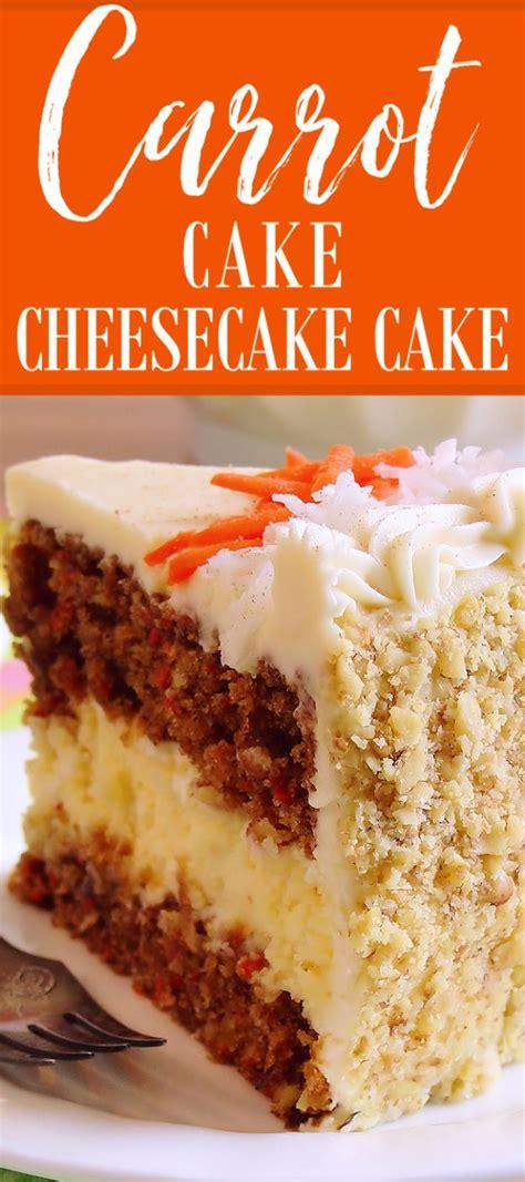 best cheesecake 38 best cheesecake recipes created diy