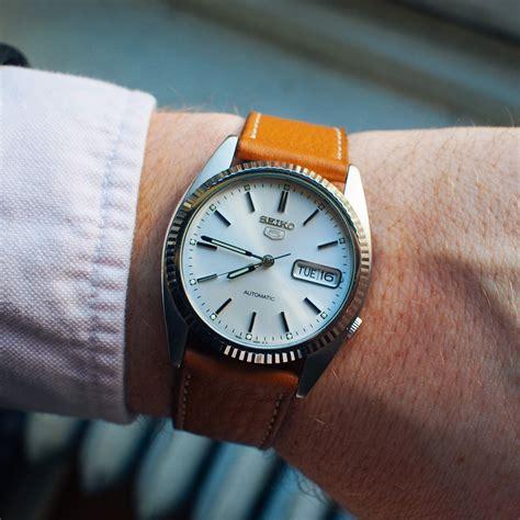 best seiko the 7 best seiko watches you can buy 250 seiko