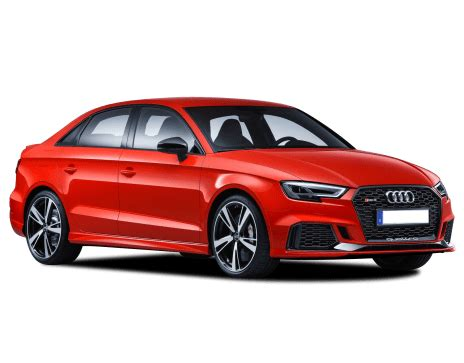 Audi Rs3 Preis by Audi Rs3 Reviews Price For Sale Carsguide