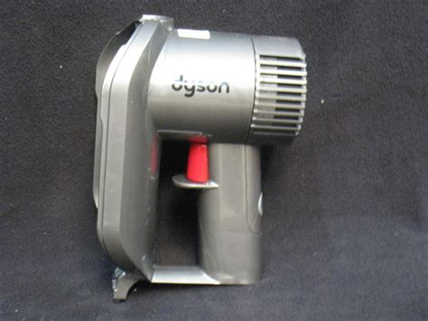 dyson motor repair dyson dc35 digital motor parts or repair ebay