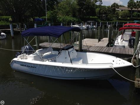 used sea hunt triton boats for sale sea hunt triton 188 boats for sale boats