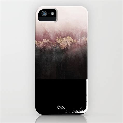g iphone se iphone se cases society6