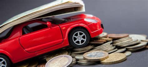 ways  protect  cars resale  car reviews