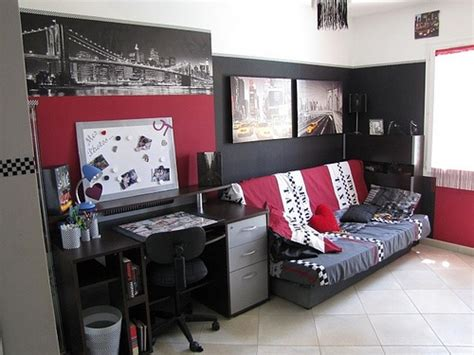 chambre ado gar輟n 11 best images about chambre ado on shopping