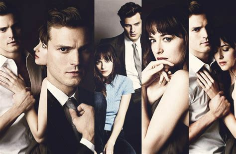 movie fifty shades of grey release date fifty shades of grey worlwide release dates
