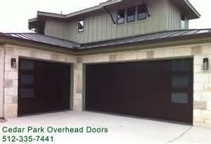 Cedar Park Overhead Door Wood Garage Doors Cedar Park Overhead Doors