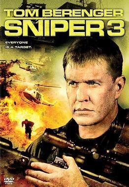 film full movie sniper file sniper 3 movie cover 1 jpg wikipedia