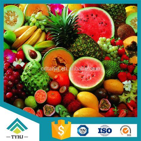 fruit ripening pin fruit ripening on