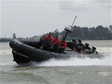 zodiac boat dealers canada zodiac milpro hurricane rib range www penninemarine
